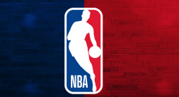 Betting Odds: Toronto Raptors vs. Philadelphia 76ers, LA Clippers vs. Denver Nuggets