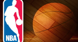 NBA Betting – NBA Futures Odds 2020