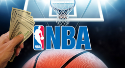 Betting 2018-19 NBA Futures - NBA MVP