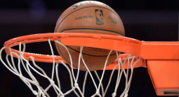 Updated NBA Trade Odds - August 2, 2021