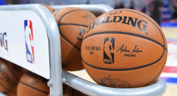 NBA Betting May 3, 2021 – Denver Nuggets at Los Angeles Lakers