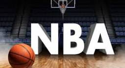 NBA Best Bets January 22, 2020