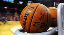 Rockets vs. Mavs Betting Line - December 8