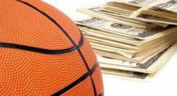 NBA Basketball Preseason Prop Betting: Playoff Special Part 5
