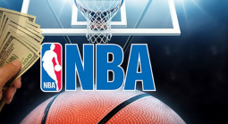 Bally's Corporation Becomes An Authorized Sports Betting Operator Of The NBA