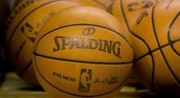 New Orleans Pelicans vs. Los Angeles Clippers Betting Preview