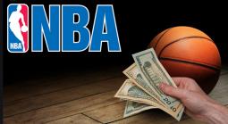 LA Lakers vs. Denver Nuggets Game 4 Betting Odds, Prop Bets