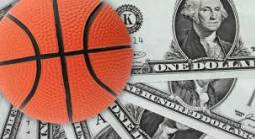 NBA Best Bets - February 13, 2020