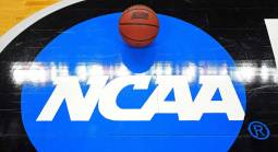Virginia Cavaliers vs. Louisville Cardinals Prop Bets - College Basketball - March 6