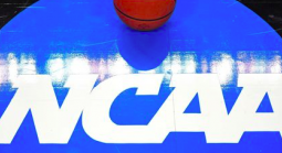 College Basketball Betting – Kentucky Wildcats at LSU Tigers