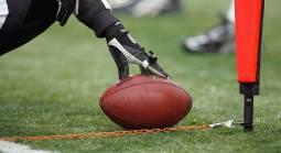 Line on the Seahawks-Broncos Game - Week 1 2018