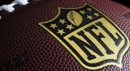 NFL Partnering with Three Sportsbooks