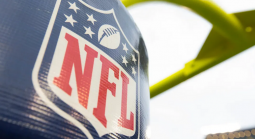 2021 NFL Regular Season Win Totals Odds