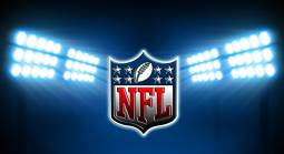 Touchdown Betting Props Super Bowl 2020