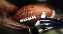 Can I Bet on NFL Games Online From Oklahoma, Kansas and Nebraska