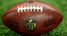 NFL Betting – 2019 Super Bowl Odds Update Heading Into Week 12