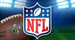 Football Betting - NFL Sunday's Best Bets Week 11