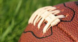 NFL Football Betting: Handicapping Illnesses in Sports