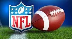 2019 Week 3 NFL Betting Lines: Cowboys Open at -20