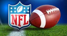 Can I Bet on NFL Games Online From New York?