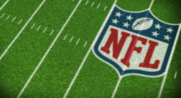 2020 Week 9 NFL Morning Odds, Action, Liabilties and Picks