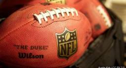 NFL Betting – Arizona Cardinals at Dallas Cowboys
