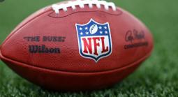 Seattle Seahawks at Pittsburgh Steelers NFL Week 6 Odds