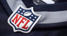 NFL Wants Super Bowl Prop Bets Gone