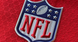 2021 Week 6 NFL Betting Action Report