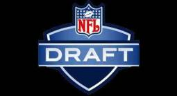 NFL Betting Odds – 2019 NFL Draft Props