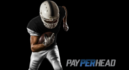 Weekend Promoted Parlays—Take Advantage of the NFL Preseason!
