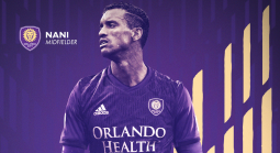 Orlando City v Inter Miami CF Anytime Scorer Betting Odds - 8 July