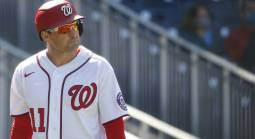 Braves vs Nationals Series Betting Trends, Picks