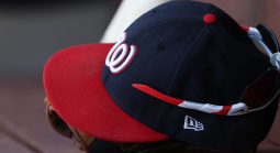 4 Nats Players, 8 Staffers Test Positive, Game vs Phils Wednesday Night Postponed