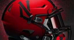 Nebraska Cornhuskers Updated Win Total Betting Odds 2020