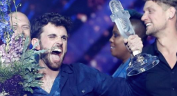 Netherlands Wins Eurovision Final 2019 as Favorites