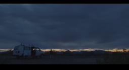 Nomadland Payout Odds to Win Oscar