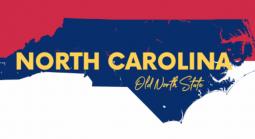 NC Sports Betting Bill Gets Winning Vote From Senate Panel
