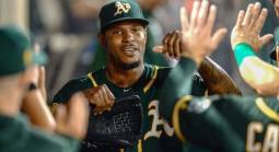 Angels-Athletics Betting Preview September 20