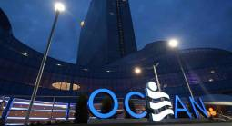 Atlantic City's Ocean Casino Plowing $15M Into Renovations