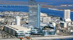 Questions Remain Over Ocean Resort Casino New Owners