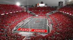 Ohio State Buckeyes 2018 Week 9 Power Ranking - Fall to 11