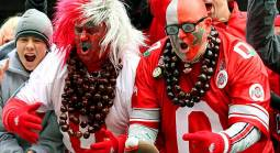 Bet the Ohio State Buckeyes vs. Purdue Week 8 2018, Predictions, Latest Odds