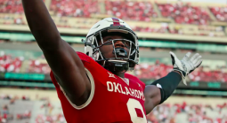 College Football – Oklahoma Sooners Odds To Make CFP 2020