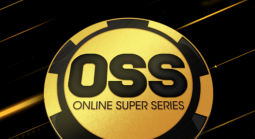 Online Super Series at ACR Continues Until March 14