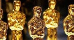 Can I Bet the Oscars Online From New Jersey?  Yes You Can!