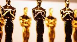 Where Can I Bet the Oscars From Arizona, Colorado, Utah and New Mexico