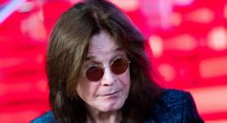 Ozzy Osbourne Immortalized as a Video Slot