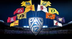 Pac-12 Season Win Totals Betting Odds - 2018 Season