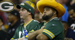 Raiders-Packers Best Bets Week 7 2019